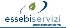 Essebi Servizi